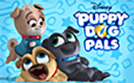 Puppy Dog Pals 3